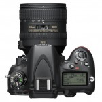 Nikon D610 with 24-85mm VR kit lens price